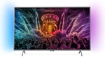Philips Android™ Ambilight LED TV 55