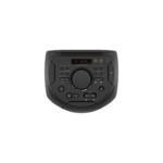 Sony High Power Audio System MHCV21D USB port, NFC, CD player, Bluetooth