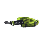 PETKIT Shock Absobing Belt Green