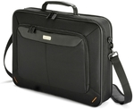 Krepšys Dicota Notebook Case Advanced XL 2011 16.4 - 17.3'' with tablet compart