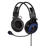 Hama uRage Vibra Gaming Headset