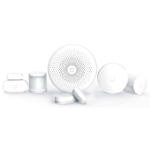 SMART HOME MI SENSOR SET WHITE/YTC4032GL XIAOMI
