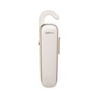 Jabra Boost Gold
