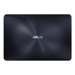 "Asus VivoBook X556UQ Dark Blue, 15.6 "", FHD, 1920 x 1080 pixels, Matt, Intel Core i5, i5-7200U, 4 GB, DDR4, HDD 500 GB, 5400 RPM, SSD 128 GB, NVIDIA GeForce 940MX, 2 GB, Without ODD, Endless OS, 802.11 ac, Bluetooth version 4.0, Keyboard language English, Warranty 36 month(s), Battery warranty 12 month(s)"