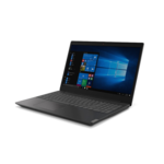 "Lenovo L340 - 15.6"" IPS, FHD (1920x1080) Matt 