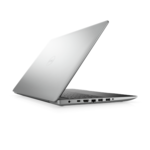 "Dell Inspiron 15 3593 Silver - 15.6"" FHD (1920x1080) Matt 