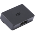 MODELIS: CP.PT.00000123.01<br />DJI Mavic Air Battery to Power Bank Adapter