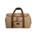MODELIS: 207237<br />FRENDO Vintage, Travel Bag, 40 l