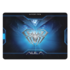 MODELIS: MAGIC PAD<br />Aula Magic Pad Multi, Gaming mouse pad, Rubber, 400 x 320 x 3 mm