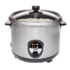 MODELIS: RK-6129<br />Tristar Rice cooker RK-6129 Electric, 900 W