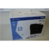 MODELIS: DCPL2550DNZW1SO<br />SALE OUT. Brother DCP-L2550DN Multifunction printer Brother Printer  DCP-L2550DN  Mono, Laser, Multifunctional, A4, Black, DAMAGED PACKAGING