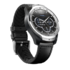 MODELIS: 6940447102018<br />TicWatch Pro  Smart watch, NFC, GPS (satellite), AMOLED, Touchscreen, Heart rate monitor, Activity monitoring 24/7, Waterproof, Bluetooth, Silver