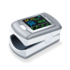 MODELIS: PO 80<br />Beurer Pulse Oximeter PO 80 Number of users 1 user(s), Auto power off