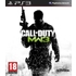 MODELIS: 84205UK<br />Call of Duty: Modern Warfare 3 (8) PS3 EN