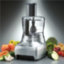 MODELIS: 40965<br />Gastroback Design Food Processor Advanced Stainless steel, 1100 W, 2 L, Ice crushing