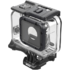 MODELIS: AADIV-001<br />GoPro Super Suit (Über Protection + Dive Housing for HERO5 Black/HERO6/HERO7)