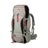 MODELIS: 205528<br />FRENDO Grand-Trek, Backpack, 65 L