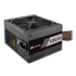 PSU Corsair Builder Series VS650 650W