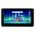 "MODELIS: TBHEEST00052BL<br />eSTAR HERO Tablet Transformers (7"" WIFI, 8GB)"