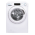 MODELIS: CSO 1285T3-S<br />Candy Washing mashine CSO 1285T3-S  A+++, Front loading, Washing capacity 8 kg, 1200 RPM, Depth 52 cm, Width 60 cm, Digital, Steam function, Wi-Fi, White