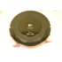 MODELIS: M607SO<br />SALE OUT. Dirt Devil M607 Spider Robot Vacuum Cleaner, 3 programmes, Vacuums hard floors & low pile carpets, Extra brushes & filter, Black Dirt Devil Spider Graphite, 17 W, DEMO, USED, SCRATCHED