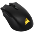 MODELIS: CH-9311011-EU<br />Corsair HARPOON RGB Wireless Gaming Mouse