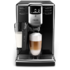 MODELIS: EP5330/10<br />Philips Espresso Coffee maker EP5330/10 Built-in milk frother, Fully automatic, Black