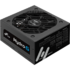 MODELIS: HYDRO G PRO 650<br />Fortron HYDRO G PRO 650W