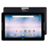 "MODELIS: NT.LCNEE.002<br />Acer Iconia One 10 B3-A30 10.1 "", Black, 10-finger touch, In-Plane Switching, 1280x800 pixels, MTK, MT8163, 1 GB, DDR3L, 16 GB, Bluetooth, 4.0, 802.11 a/b/g/n, Front camera, 2 MP, Rear camera, 5 MP, Android, 6.0, Warranty 12 month(s)"