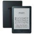 MODELIS: B00ZV9PXP2<br />eSkaityklė Amazon Kindle 8 Touch, 6'', WiFi, [Sponsored]