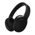MODELIS: 00184025<br />HAMA Tour ANC Bluetooth Over-Ear Stereo Headset black