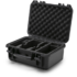 MODELIS: CP.EN.00000124.01<br />DJI Protector Case for Mavic 2 Enterprise