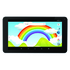 "MODELIS: TBHEEST00053RE<br />eSTAR HERO Tablet My Little Pony (7"" WIFI, 8GB)"