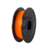 MODELIS: 3DP-PLA+1.75-02-O<br />Flashforge PLA-PLUS Filament 1.75 mm diameter, 1kg/spool, Orange