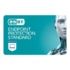 MODELIS: EEPS-N1-5-10<br />Eset Endpoint Protection, Standard subscription licence, 1 year(s), License quantity 5-10 user(s)