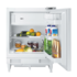 MODELIS: CRU 164 NE<br />Candy Refrigerator CRU 164 NE Built-in, Table top, Height 82 cm, A+, Fridge net capacity 100 L, Freezer net capacity 17 L, 43 dB, White