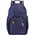 MODELIS: T-MLX30439<br />Case Logic Backpack DSLR TBC-411 INDIGO (3203293)