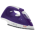 MODELIS: FV1526E3<br />TEFAL LinenCare Access  FV1526E3 Violet/ white, 2000 W, Steam iron, Continuous steam 25 g/min, Steam boost performance 90 g/min, Vertical steam function, Water tank capacity 250 ml