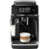 MODELIS: EP2231/40<br />Philips Espresso Coffee maker EP2231/40 Pump pressure 15 bar, Built-in milk frother, Fully automatic, Matte Black