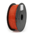 MODELIS: 3DP-PLA+1.75-02-R<br />Flashforge PLA-PLUS Filament 1.75 mm diameter, 1kg/spool, Red