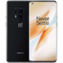 "OnePlus 8 Pro Black, 6.78 "", Fluid AMOLED, 1440 x 3168 pixels, Qualcomm SM8250, Snapdragon 865, Internal RAM 8 GB, 128 GB, Dual SIM, Nano-SIM, 3G, 4G, 5G, Main camera Quad 48+8+48+5 MP, Secondary camera 16 MP, Android, 10, 4510 mAh"