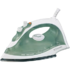 MODELIS: DB765<br />Iron Bomann Iron DB 765 Green/White, 2000 W, With cord, Continuous steam 20 g/min, Vertical steam function