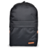 MODELIS: 16B56<br />Acme 16B56 Casual notebook backpack Black, Polyester