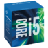 MODELIS: BX80662I56600<br />Intel Core i5-6600, Quad Core, 3.3GHz, 6MB, LGA S1151, 14nm, 65W, VGA, Box