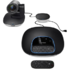 MODELIS: 960-001057<br />LOGITECH Group ConferenceCam C2 - Kit de video conference