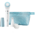 MODELIS: SE832E<br />Braun Face Epilator and facial cleansing brush  SE832E Number of intensity levels 1, White/ blue