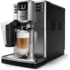 MODELIS: EP5335/10<br />Philips Espresso Coffee maker EP5335/10 Built-in milk frother, Fully automatic, Stainless steel / black