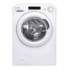 MODELIS: CS34 1052DE/2-S<br />Candy Washing Machine CS34 1052DE/2-S Front loading, Washing capacity 5 kg, 1000 RPM, A+++, Depth 37.8 cm, Width 60 cm, White, LED, Display, NFC