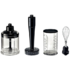 Blender Bosch MSM87165 | black