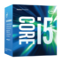 Intel Core i5-6500, Quad Core, 3.2GHz, 6MB, LGA S1151, 14nm, 65W, VGA, Box